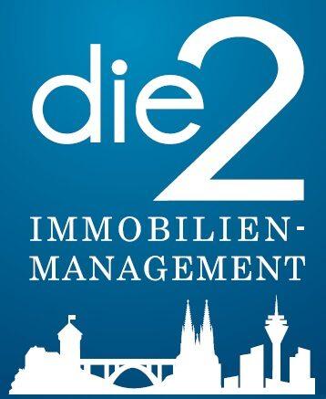 Die 2 – Müller & Siegmund Immobilienmanagement oHG